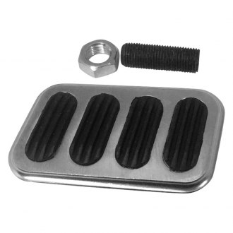 Racing Power Company® - Aluminum Billet Pedal