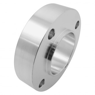Racing Power Company® - Crankshaft Pulley Spacer