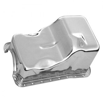 Racing Power Company® - OEM Style Oil Pan