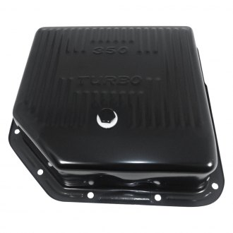Racing Power Company® - Transmission Pan
