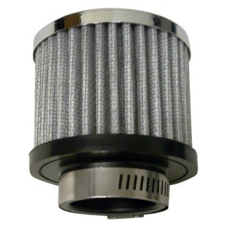 Racing Power Company® - Open Filter Breather