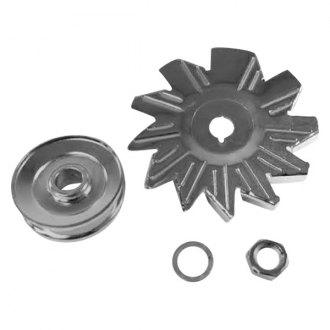 Racing Power Company® - Alternator Fan