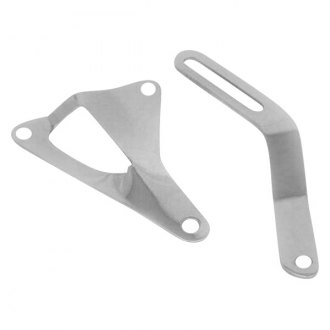 Racing Power Company® - Steel Alternator Bracket