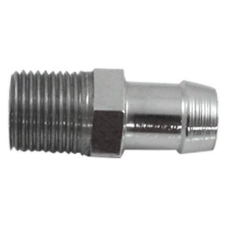 Racing Power Company® - Water Pump Hose Fitting