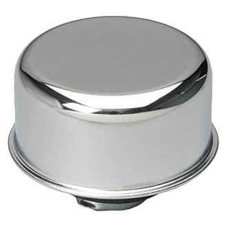 Racing Power Company® - Oil Filler Breather Cap