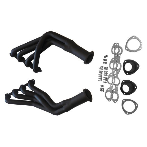 Racing Power Company® - Exhaust Header Set