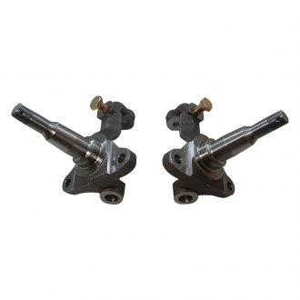 Racing Power Company® - Stock Height Spindles