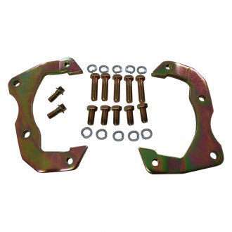 Racing Power Company® - Tri-5 Caliper Brackets