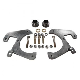 Racing Power Company® - Caliper Brackets