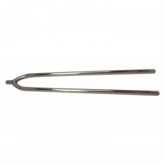 Racing Power Company® - Hairpin Rod