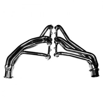 Racing Power Company® - Long Tube Exhaust Header Set