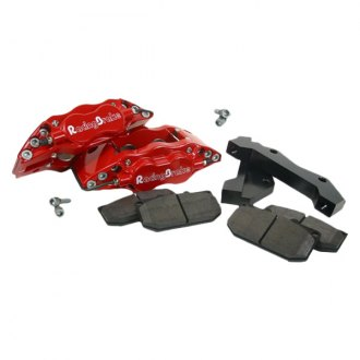 RacingBrake® - Brake Caliper Upgrade Kit