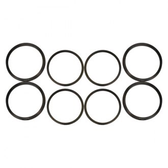 RacingBrake® - Seal Kit