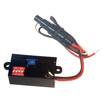 Radiantz® - LED Brake Light Strobe Module