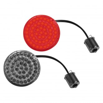 Radiantz® - LED Turn Signals Inserts