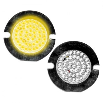 Radiantz® - Drugz Retroz LED Turn Signal