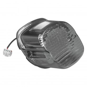 Radiantz® - Laydown LED Tail Lamp