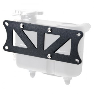 Radium® - Coolant Tank Mounting Bracket
