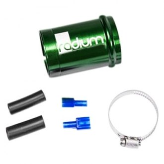 Radium® - Fuel Pump Install Kit
