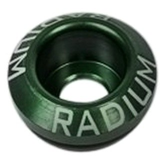 Radium® - 6 Cylinder Injector Seats