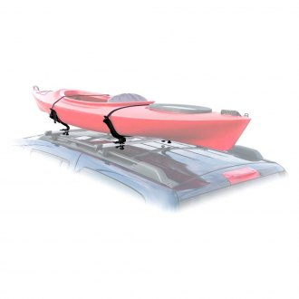 RAGE Powersports® - Kayak & Canoe Carrier