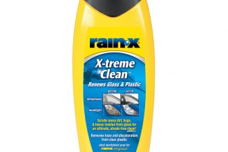 Rain-X® - Extreme Glass Cleaner
