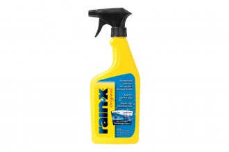 Rain-X® 800002250 - Glass Treatment Trigger Spray 16 oz
