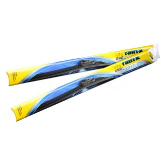 Rain-X� - Latitude� 8-in-1 Wiper Blade