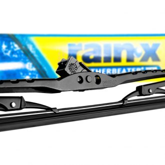 Rain-X� - Weatherbeater� Wiper Blade