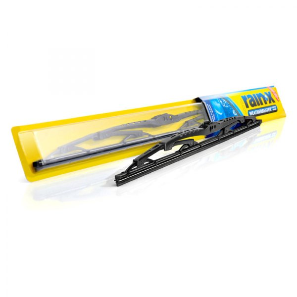 Rain-X® - Weatherbeater™ Wiper Blade