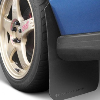 Rally Armor® - Basic Series Mud Flaps
