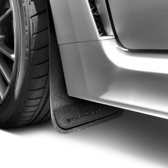 Rally Armor® - OE Classic Series Mud Flaps