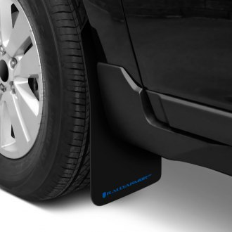 Rally Armor - UR Series Mud Flaps