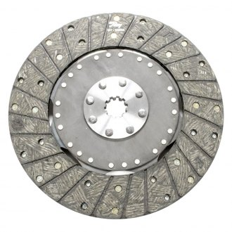 RAM Clutches® - 200 Series Clutch Disc