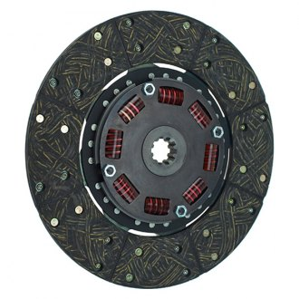 RAM Clutches® - 300 Series Street Clutch Disc