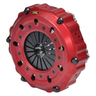 "RAM Clutches® - 7.25"" Series Single Disc Clutch Kit"