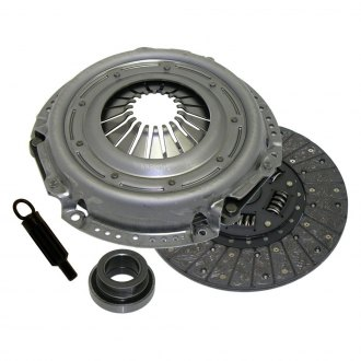 RAM Clutches® - Premium Replacement Clutch Kit