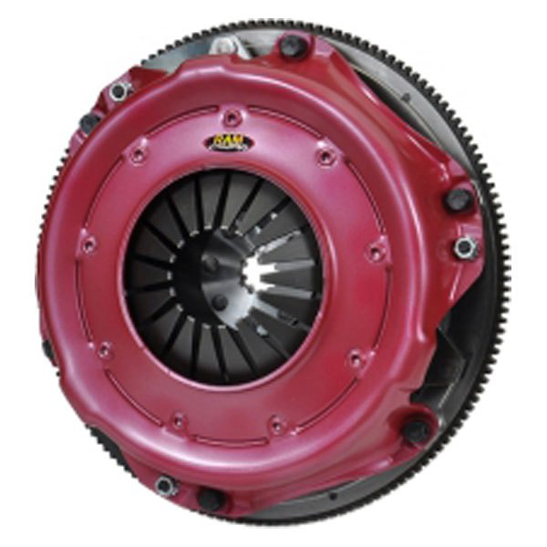 RAM Clutches® - Street Stock Clutch Kit