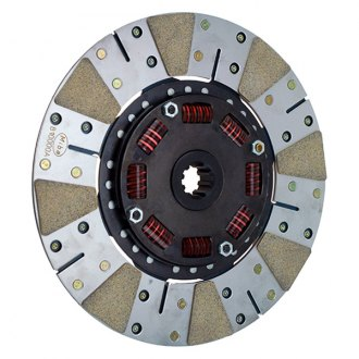 RAM Clutches® 910 - 900 Series Clutch Disc