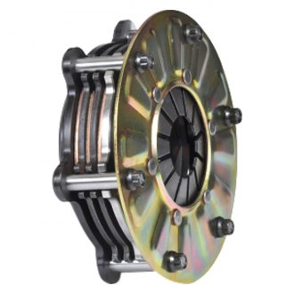 RAM Clutches® - Assault Weapon Twin Disc Clutch Kit