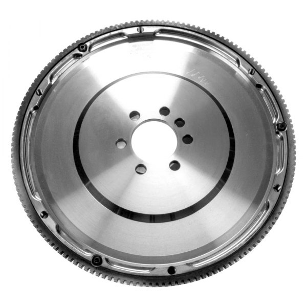 RAM Clutches® - Billet Steel Flywheel