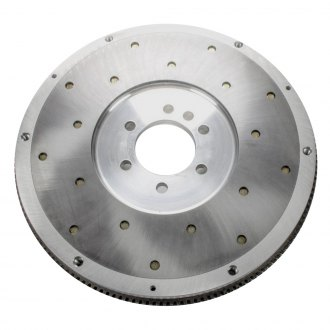 RAM Clutches® - Billet Aluminum Flywheel