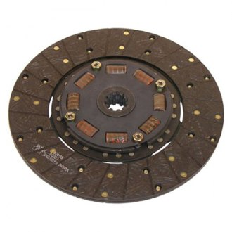 RAM Clutches® - 300 Series Race Clutch Disc