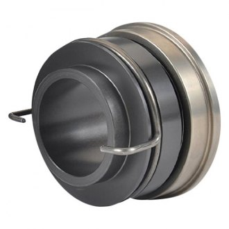 RAM Clutches® - Pro Series Release Bearing