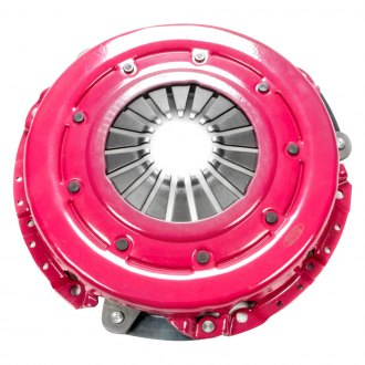 RAM Clutches® - Diaphragm Clutch Pressure Plate