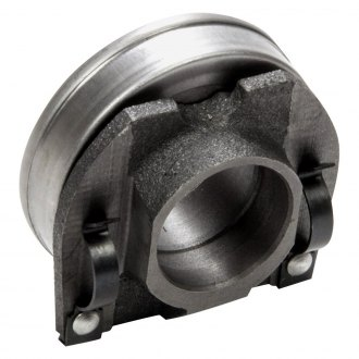 RAM Clutches® - Mechanical Throwout Bearing