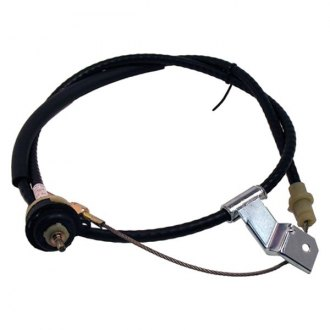 RAM Clutches® - Standard Clutch Cable