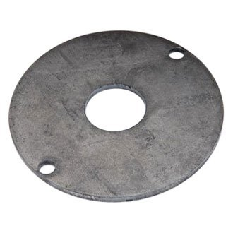 RAM Clutches® - Release Bearing Shim