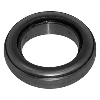 RAM Clutches® - Replacement Hydraulic Release Bearing