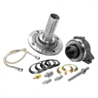 RAM Clutches® - Transmission Throwout Bearing